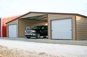 100 barn style garages premo products for quality syracuse