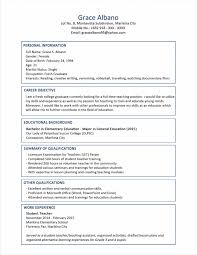 mba resume format for freshers pdf reader mba resume format forers in hr pdf file financeer doc cv for