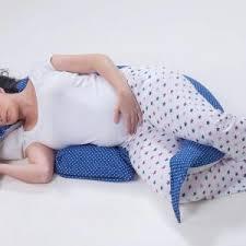 cuscino gravidanza nuvita cuscino gravidanza e allattamento bamboom