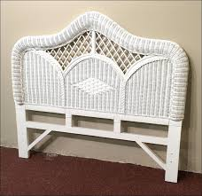 Twin Bed Headboards For Kids by Bedroom Twin Headboard Footboard Set Full Mattress Headboard