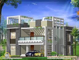 concrete home floor plans ideas for modern concrete house plans modern house design image on