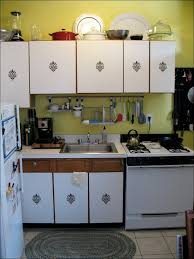 Under Sink Kitchen Cabinet Kitchen Wall Mount Kitchen Sink Double Sink Sink Sizes Under