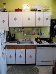 Lowes Kitchen Design by Kitchen Lowes Kitchen White Porcelain Kitchen Sink Kitchen Sink