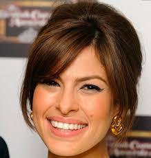 hispanic hair pics 30 top haircuts for hispanic hair if you haven t noticed