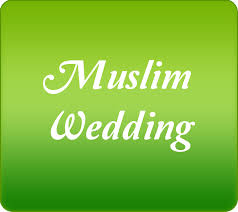 muslim invitation cards muslim wedding card in quotes style by modernstork