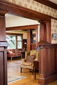 home interior design pdf home interior design pdf luxury woodworking projects for beginners
