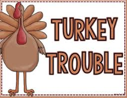 sequencing sequencing activities for 4 thanksgiving read alouds