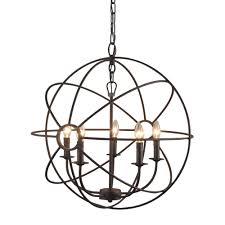 joss main home decor chandeliers wayfair uk belpaire 12 light style chandelier loversiq