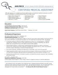 healthcare resume template best best resume template healthcare 24 amazing resume