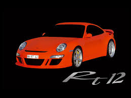 porsche ruf rt12 2005 ruf 911 rt 12 image https www conceptcarz com images