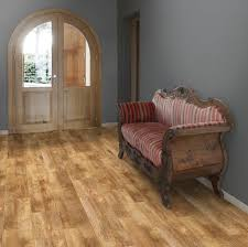Dark Wide Plank Laminate Flooring Quality Laminate Flooring From Tapi Modern Wood Effect Floors