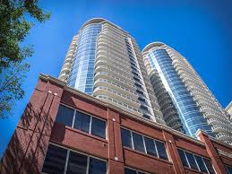 3004 10152 104 st nw the icon ii 10152 104th street nw edmonton imperial suites