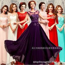 red prom dresses ebay vosoi com