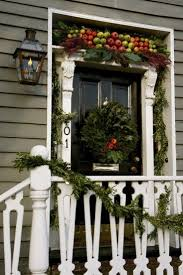 225 best colonial williamsburg style images on pinterest