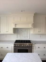 Candlelight Kitchen Cabinets Candlelight Cabinets For A Craftsman Kitchen With A Wood Flooring