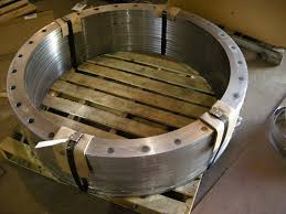 steel rings large images Rolled and welded steel rings woodstock illinois jpg
