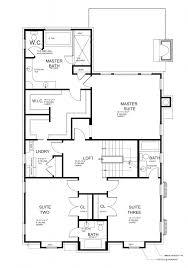 second floor plans floor plans lot 1 second floor eastover savvy