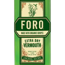 noilly prat dry vermouth foro extra dry vermouth 1 liter wine com