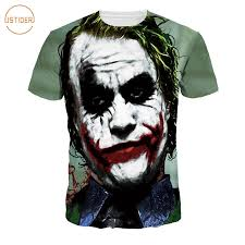 Halloween T Shirts For Adults by Online Get Cheap Halloween Comics Aliexpress Com Alibaba Group