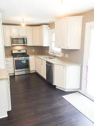 home renovations in cleveland ohio