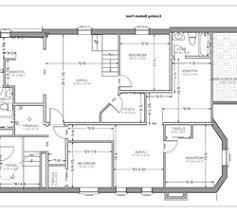 Floor Plan Generator Room Layout Generator Idolza