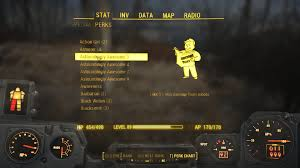 Fallout 3 Bobblehead Map by Fallout 4 If You Use The Bobblehead Stand Or Magazine Racks Do I