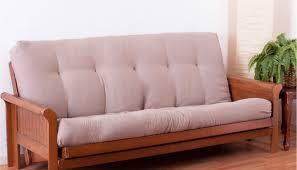 best futons futon amazing mattress for futon bed futons sofa beds walmart