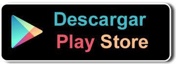 descargar apk de play store descargar play store apk