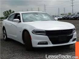 lease dodge charger rt 2015 dodge charger r t lease lease a dodge charger for 665 00