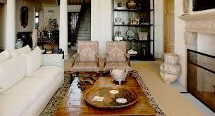 100 catalogo home interiors dorothy durbin interiors