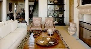celebrate home interiors home favorite home interiors usa catalog home interiors usa home
