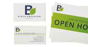 get business cards business card printing from the ups store