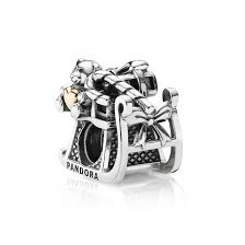 pandora black friday charm 2017 pandora christmas pandora black friday
