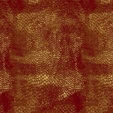 indoor area rugs indoor area carpet carpet area rug
