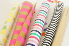 cheapest place to buy wrapping paper wrapping paper wall