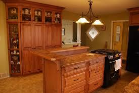 Mid Level Kitchen Cabinets by Kitchen Room Design Ideas Chalkboard Wall Kitchen Kitchen