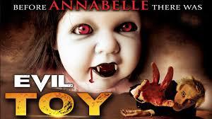 before annabelle 2017 released full movie evil toy 2017