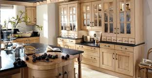 tradition unfinished wood kitchen cabinets tags antique kitchen