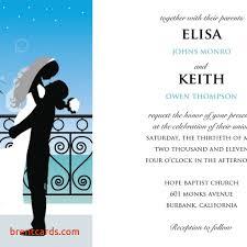 marriage invitation card design online wedding invitation cards creation free invitation cards