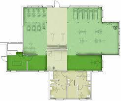 Chiropractic Office Floor Plan by Google Office Floor Plan Company Floor Plan Friv 5 Games