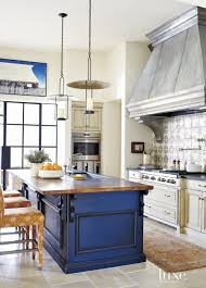 cream kitchen island 18 must see kitchen island designs luxeworthy design insight