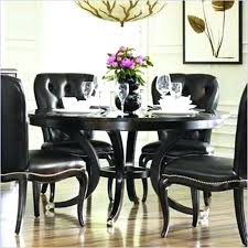 looking for dining room table and chairs u2013 mitventures co