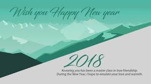 quotes images in hd happy new year 2018 wishes quotes wallpapers images hd