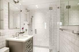 bathroom by design 5 ways with an 8 by 5 bathroom