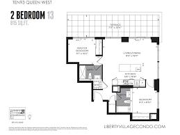 floor plan condo wilmette condo floor plans lake michigan view point meadows place