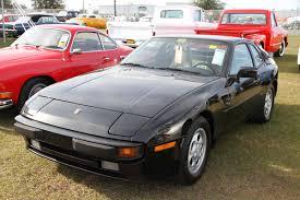 80s porsche models affordable classic cars porsche 944 nissan 300zx and more
