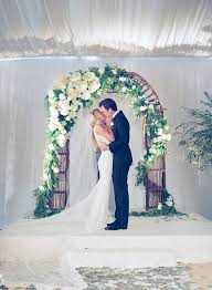 wedding arches hire flower arches for weddings wedding décor chwv
