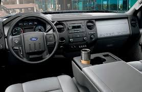 2000 Ford F250 Interior Ford F250 All Years And Modifications With Reviews Msrp