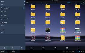 file manager pro apk es file explorer pro v1 0 8 mod apk free