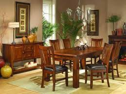 Dining Room Chairs Modern Dining Room Chairs 8 Tips For Comfortable And Elegant Room Decor